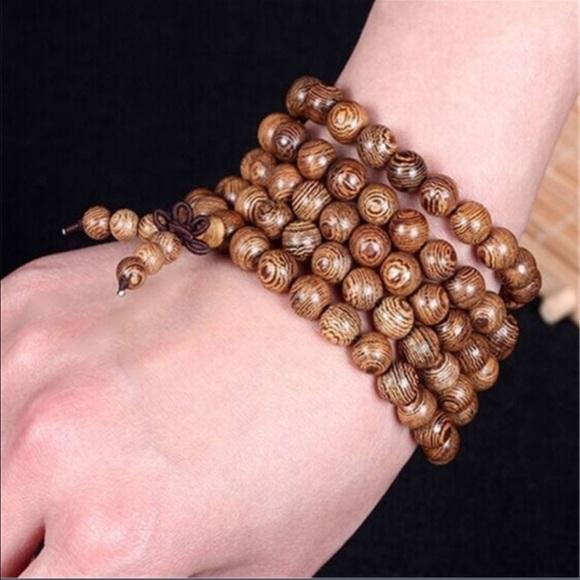 🆕Bracelet or Rosary jewelry